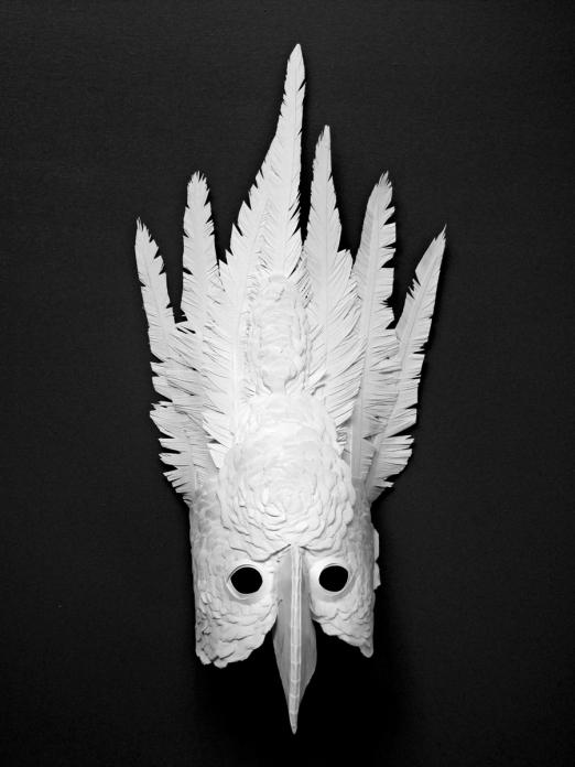 Hermes-cockatiel-high-res