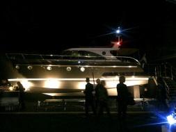 IMG-20121209-WA005