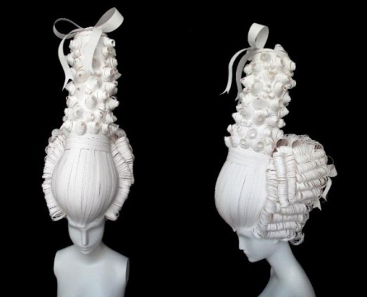 paper-wigs-flurry-and-salk-1-600x486
