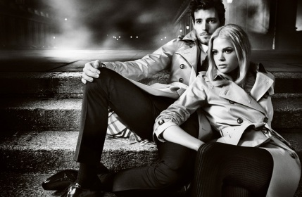 burberry-autumn-winter-2012-01