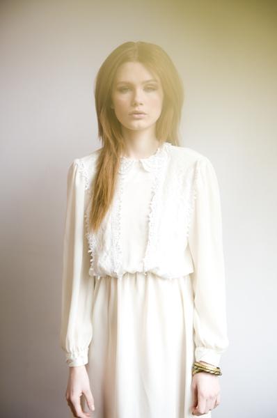Loren Elite Models1