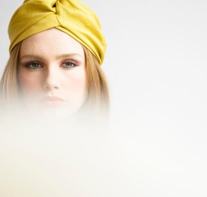Loren Elite Models3