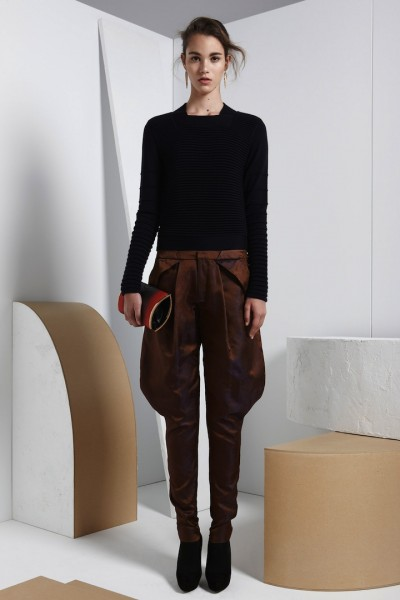 maiyet-pre-fall-2013-11-45194