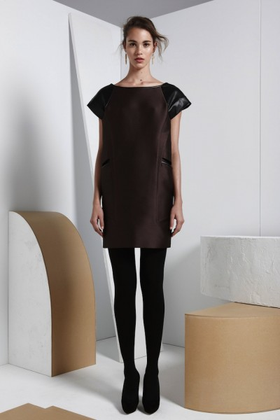 maiyet-pre-fall-2013-12-45195