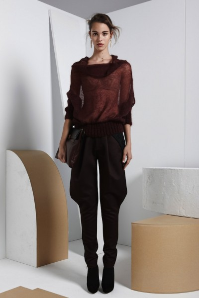 maiyet-pre-fall-2013-13-45196