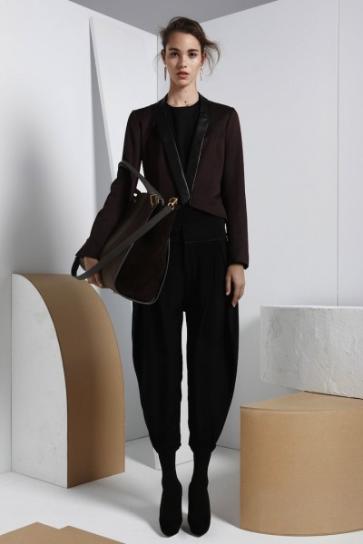 maiyet-pre-fall-2013-14-45197
