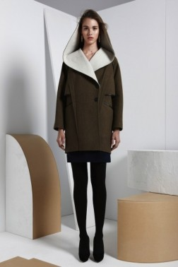 maiyet-pre-fall-2013-2-45185