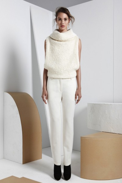maiyet-pre-fall-2013-26-45209