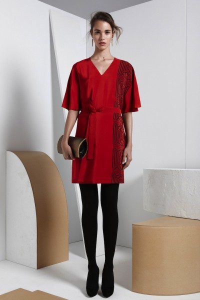 maiyet-pre-fall-2013-7-45190