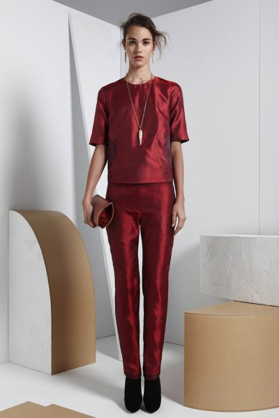 maiyet-pre-fall-2013-8-45191