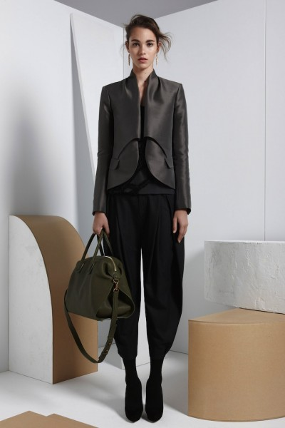 maiyet-pre-fall-2013-9-45192