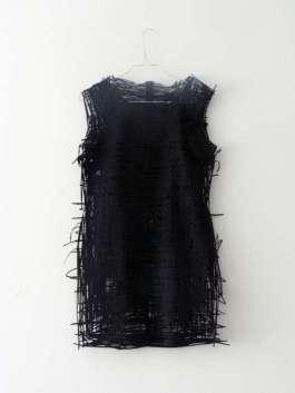 dress1-700